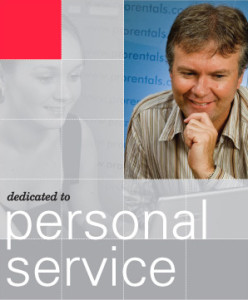 personal_service