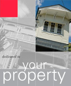 your_property